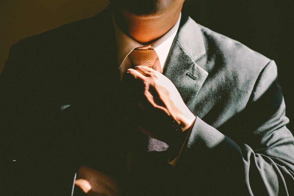 Narzissmus und Hochempathie