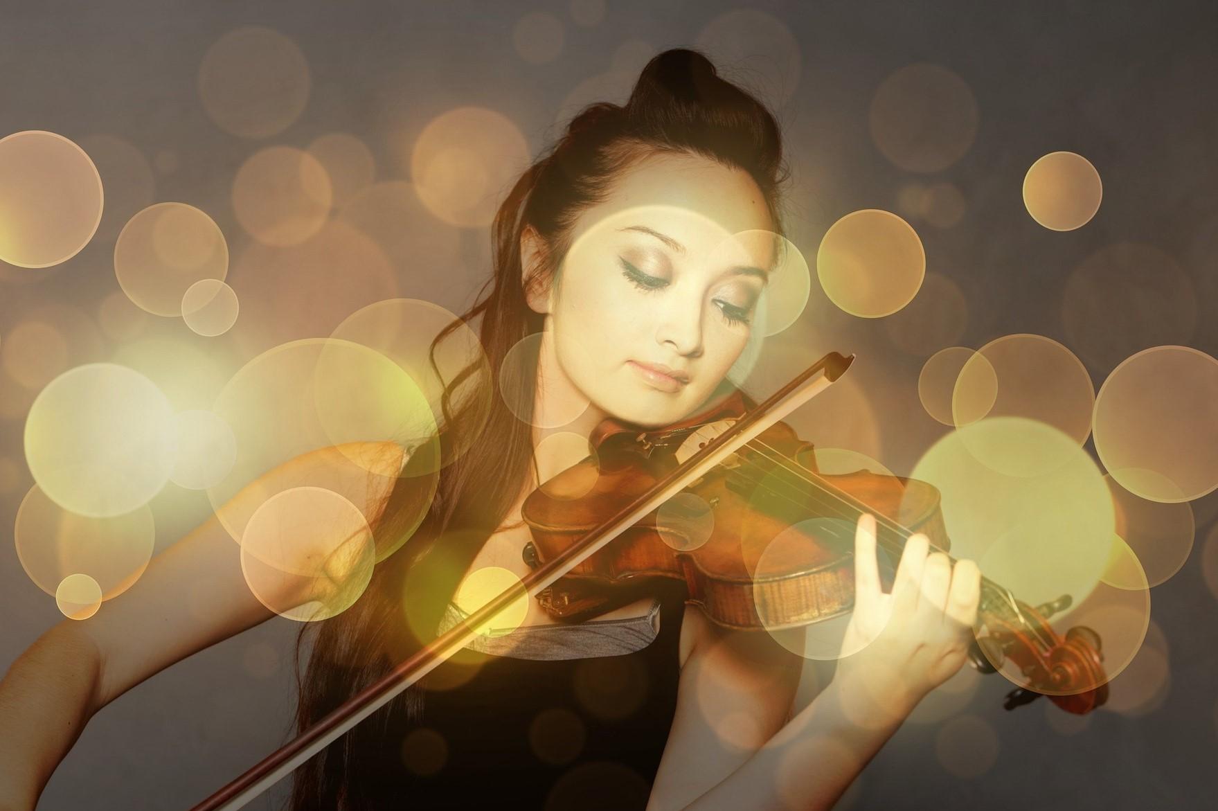 violin3-1906127_1920