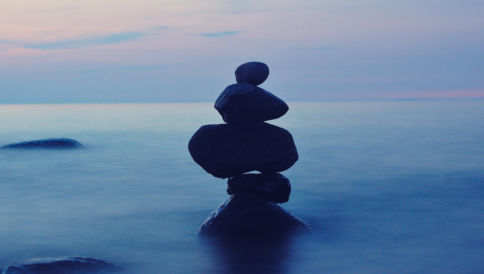 randi_hausmann_balance